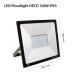 Proiector LED SLIM 100w/10000lm IP65