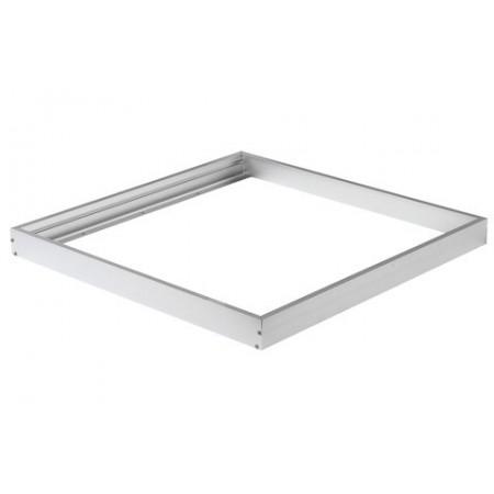 Cadru PANOU LED plat 600x600mm