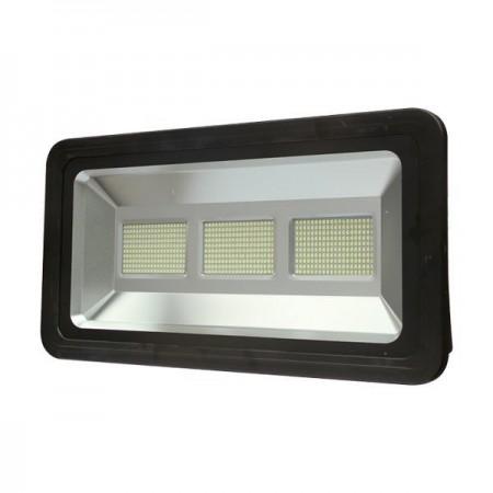 300W Proiector LED SMD lumina alba - IP66 - Ledel