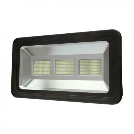 300W Proiector LED SMD lumina alba - IP66