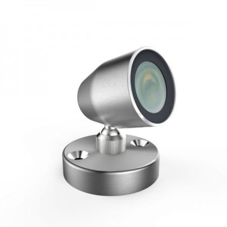 Spot LED 1.3W 24V 12/45° - Ledel