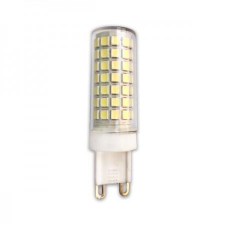 Bec LED G9 6W Dimabil - Ledel