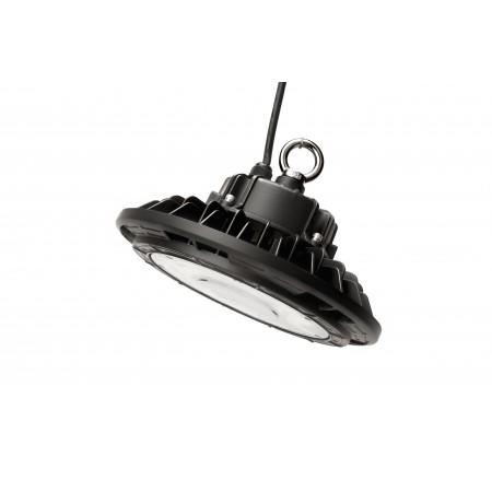 Lampa industriala PHILIPS driver 5 ani garantie - Ledel