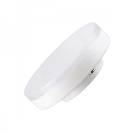 Bec Spot LED GX53 - Ledel