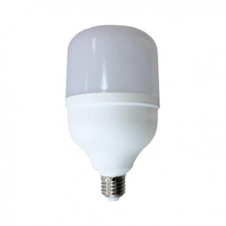 LED Bulb T140 45W