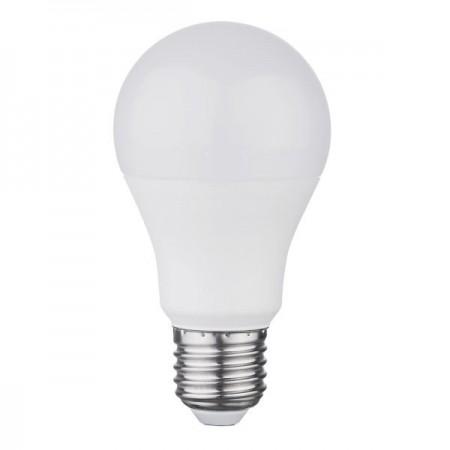 Bec LED A60 E27 11W Plastic - Ledel