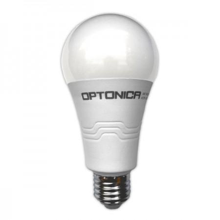 Bec LED E27 A60 19W 270º - Ledel