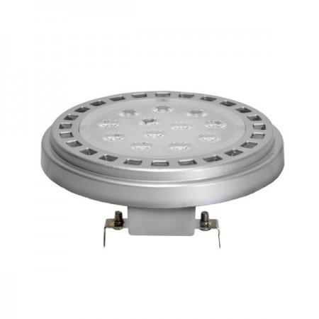 Spot LED AR111 G53 30° - Ledel