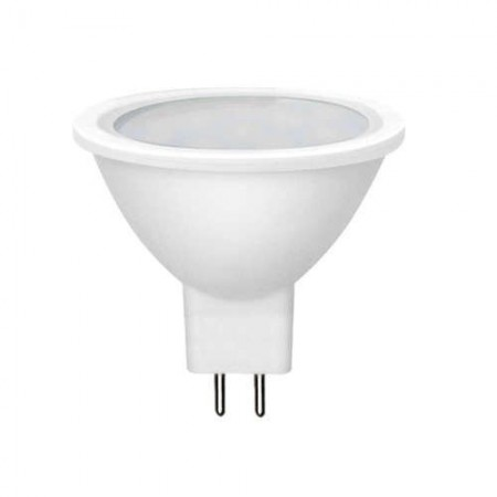 Bec Spot LED G4 MR11 3W - Ledel