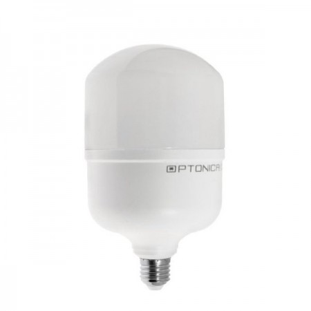 Bec LED 25W T100 Lumina Rece, Lumina Naturala - Ledel