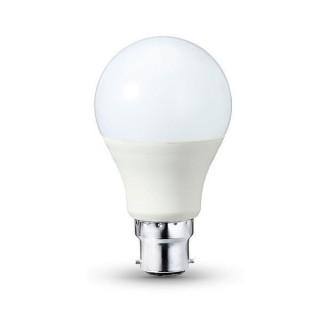 Bec LED A60 B22 10W Dimabil