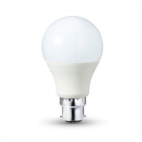 Bec LED A65 B22 12W Dimabil