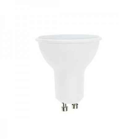 Spot LED GU10 10W - Ledel