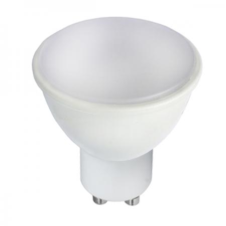 Spot LED GU10 Dimabil 110° - Ledel