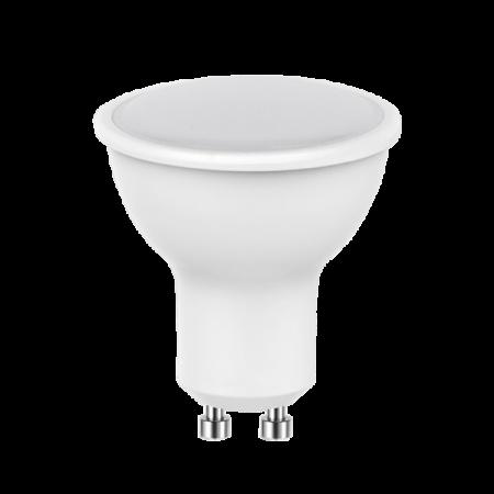 Spot LED GU10 7W 110° 5 ani garantie - Ledel