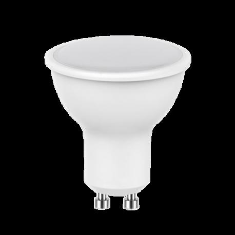 Spot LED GU10 110° 5 ani garantie
