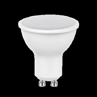 Spot LED GU10 7W 110° 5 ani garantie