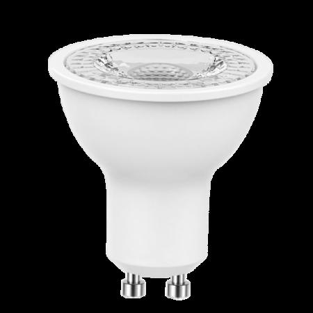 Spot LED GU10 5W 38° 5 ani garantie - Ledel