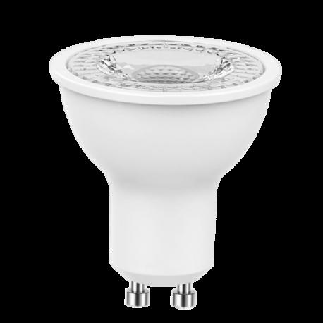 Spot LED GU10 5W 38° 5 ani garantie