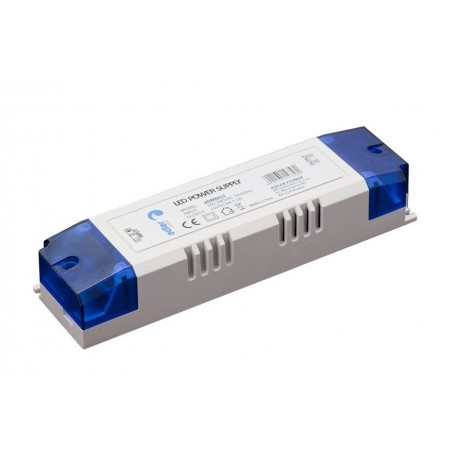 ADLER Sursa banda led 5A 12V 60W IP20-plastic