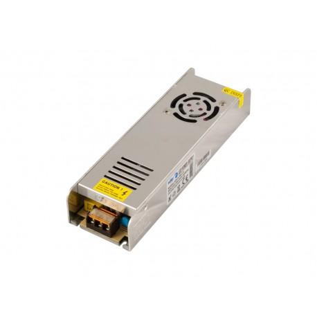 ADLER Sursa banda led 30A 12V 360W IP20-metal