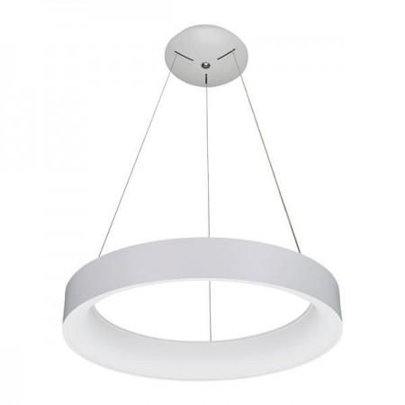 Lampă LED suspendată 60W - Ledel