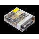 POS Sursa Banda Led 8.5A 12V 102W IP20