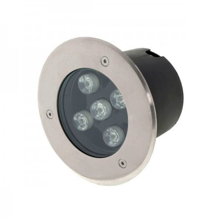 5W Spot LED Incastrabil IP65 - Ledel