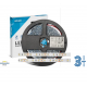 LedLabs Banda Led Profesionala 12V 5050 7.2W RGB