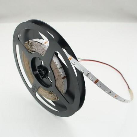 LedLabs Banda LED Luminare Laterala 12V 4.8W/m 335 IP20 Lumina Neutra