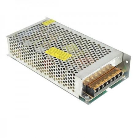 Surse Alimentare LED 48V - Metal - Ledel