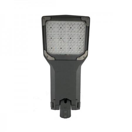 Lampa Stradala LED 80W High Lumen cu driver MOSO - Ledel