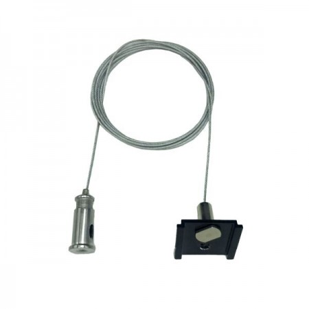 Accesoriu De Suspendare Sina Magnetica - Ledel