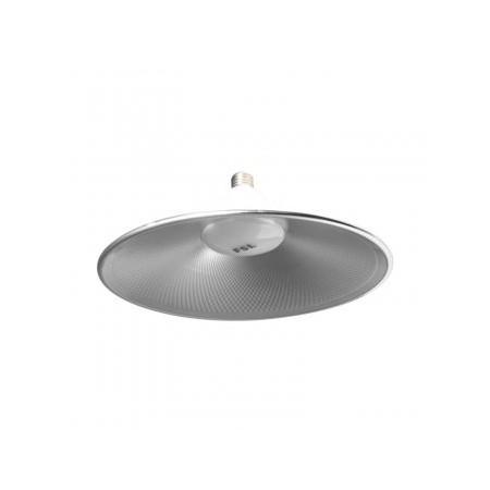 Bec LED E27 20W Cu Palarie 6500K - Ledel