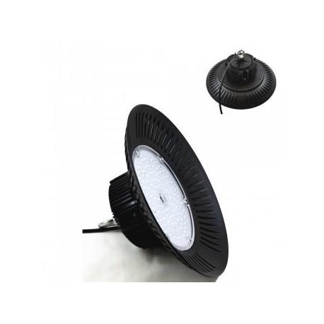 Lampa industriala LED UFO 100W
