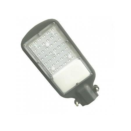 Lampa Stradala LED 30W Lumina Rece - Ledel