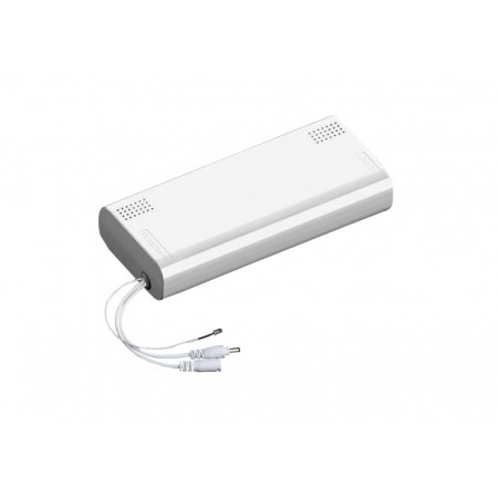 Kit De Emergenta Pentru Panouri LED - Ledel