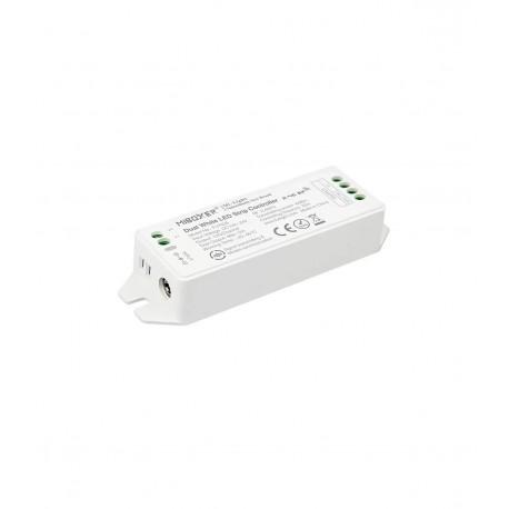 Mi-Light Controler Receptor 12A 2.4G 4 zone Dual White