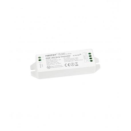 Mi-Light Controler Receptor 12A 2.4G 4 zone RGB