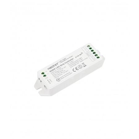 Mi-Light Controler Receptor 12A 2.4G 4 zone RGBW - Ledel