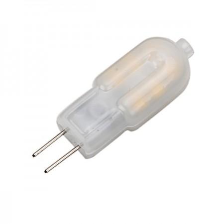 Bec LED G4 2W/12V 270 grade - Ledel