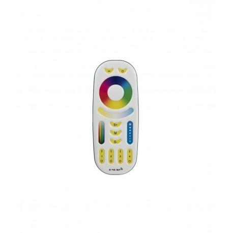 Mi-Light Telecomanda RF 2.4G 4 zone RGB+CCT