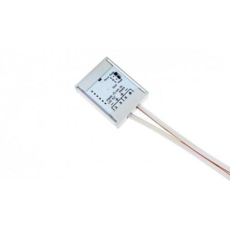 Comutator fara contact 3 in 1 60W/12V 72W/24V - Ledel