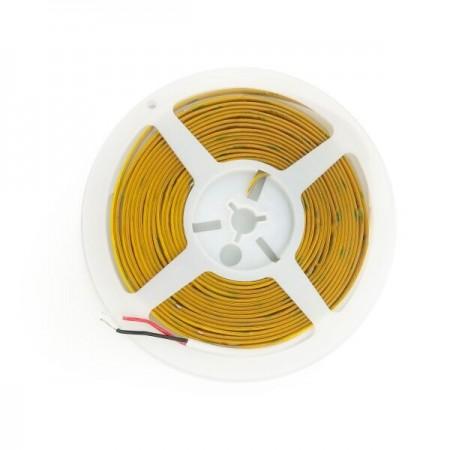 Banda LED COB 24V 10W 320LED Interior - Ledel