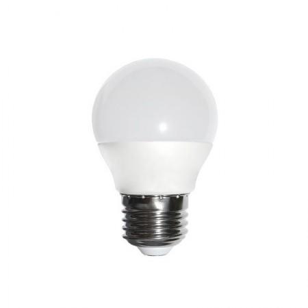 Bec LED 3W E27 G45 - Ledel