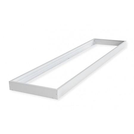 Cadru aplicare PANOU LED plat 300x1200mm - Ledel