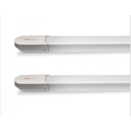 Lampa Liniara LED 36W 120cm IP20 Lumina Rece - Ledel