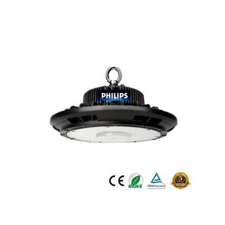 Lampa industriala R PHILIPS driver 5 ani garantie