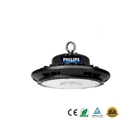 Lampa industriala PHILIPS R driver 150W/18000lm 5 anigarantie