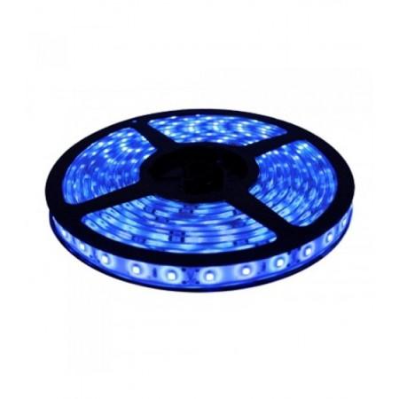 Banda LED 12V 4.8W 60SMD 2835 Color Exterior - Ledel